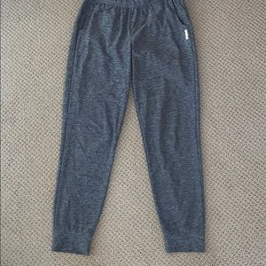 Girls Reebok Joggers